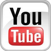 304145 youtube youtube app logo