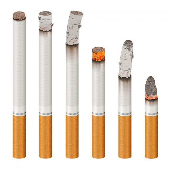 Sevrage tabac Yann Botrel