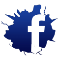 Logo fb custom detour